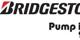 Bridgestone Canada 2020 Trade Show