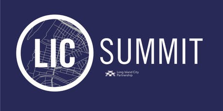 LIC Summit | LIC: Inspiring Innovation tickets
