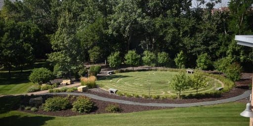 50 Conversations about Metropolitan State's 50th Anniversary-Eagan