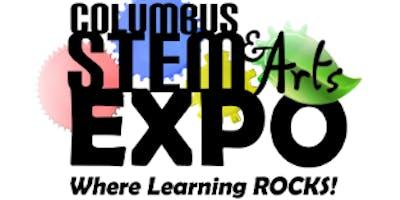 Columbus STEM & Art Expo
