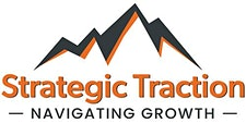 Strategic Traction  logo