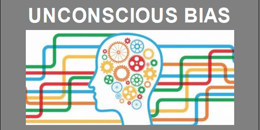 NAMIC Detroit and WICT Great Lakes  Presents :  Unconscious Bias Workshop