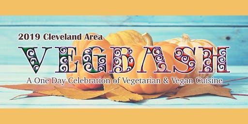 2019 Cleveland Area VegBash