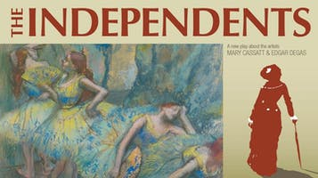 """The Independents"""