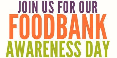 Foodbank Awareness Day