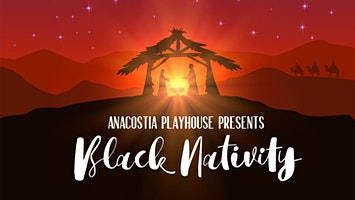 """Black Nativity"""