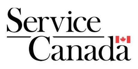 Service Canada: CPP and OAS Benefits Explained tickets