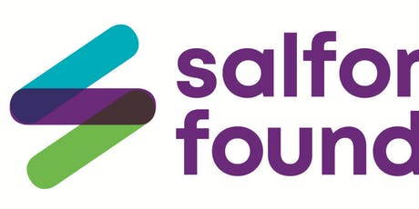 Salford Foundation's Big Network Event tickets