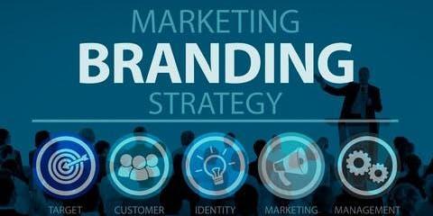 Branding and Corporate Identity