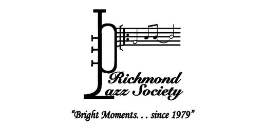 RJS Presents... Steve Wilson Quartet with special guest Bill Pierce!