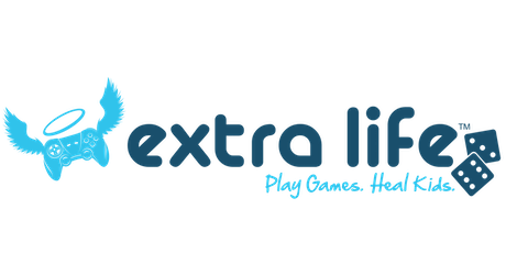 Charlottetown Gaming Extra-Life 2019! tickets