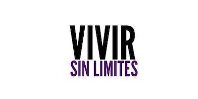 VIVIR SIN LÍMITES INTRO 1