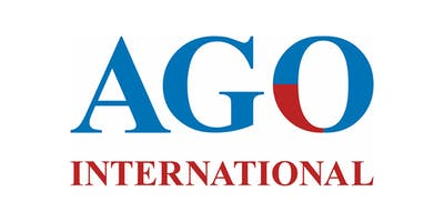 Boost Your Talent - Ago International