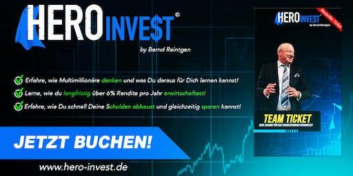 HERO-Invest