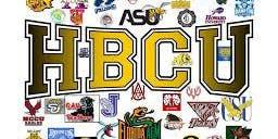 HBCU College Tour Send Off