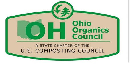 Ohio Organics Council 2019 Annual Meeting and Conference tickets