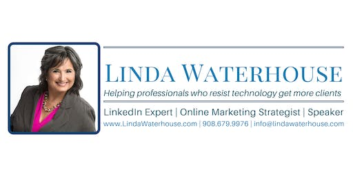 Grow Your Leads with LinkedIn