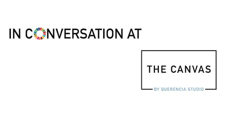 In Conversation at The Canvas: KINDOM, T by Dem & Official Rebrand tickets
