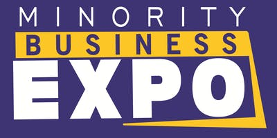 4th Annual Minority Business Expo