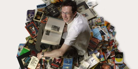 How to Write and Sell Pocket Novels, and Why You Should. tickets
