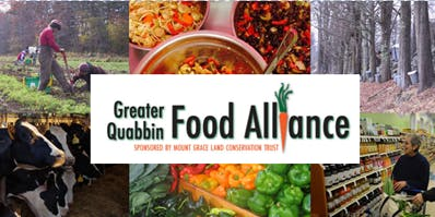 Food Waste Solutions for Businesses and Events (November Session)