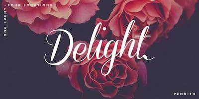 Delight (Penrith)