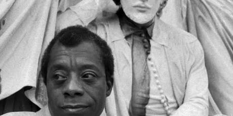 The Fierce Legacy of James Baldwin: On Love, Race, Religion, and Sexuality tickets