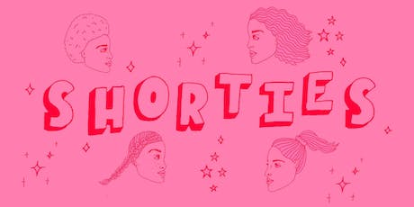 Shorties Launch tickets