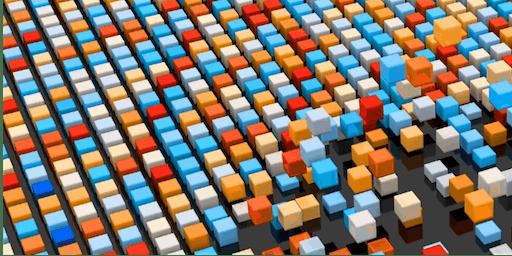 Building Blocks for Design Teams