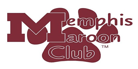 The 2020 Scott McNeer Memorial Golf Tournament- Hosted by the Mississippi State Memphis Chapter tickets