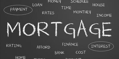 Mortgage Industry Update with Scott Edgin