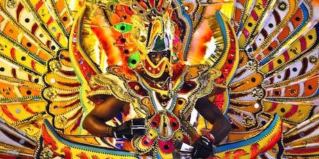 39TH COCONUT GROVE BAHAMIAN GOOMBAY FESTIVAL tickets