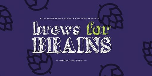 Brews for Brains