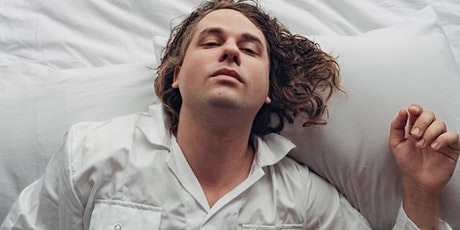 KEVIN MORBY – April 2020 Tour tickets