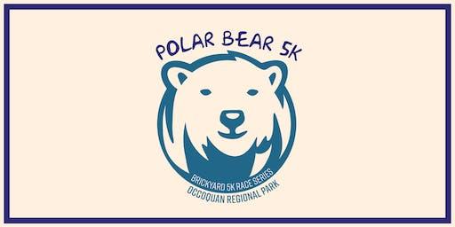 Polar Bear 5k