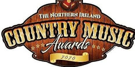 Northern Ireland Country Music Awards 2020