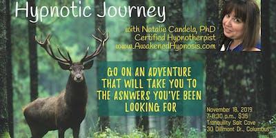 Hypnotic Journey