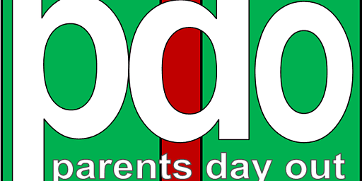 Parents' Day Out