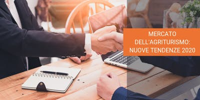 Corso gratuito di aggiornamento per gestori di agriturismi | Perugia