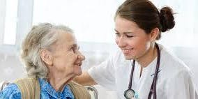 College and Career Pathways: Home Health Aide & Personal Aide Free Training
