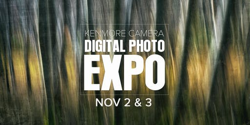 Kenmore Camera Digital Photo Expo