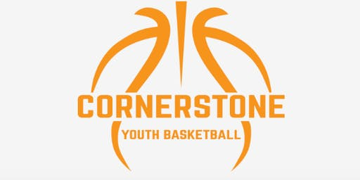 Cornerstone Youth Basketball