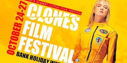 Clones Film Festival 2019