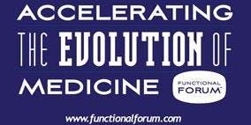 November 2019 Functional Forum Meetup [Edina, MN]