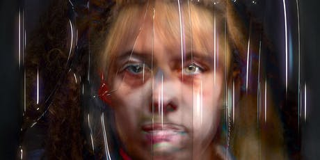 HOLLY HERNDON - PROTO (restaged) tickets