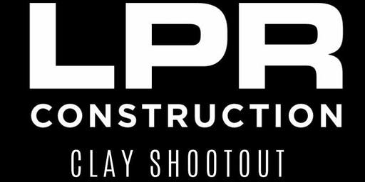 LPR Clay Shootout 2020