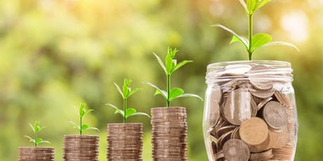 Geld Verstehen - Was Banken und Versicherer uns ni Tickets