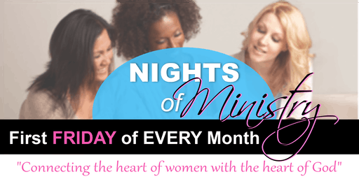 Nights of Ministry