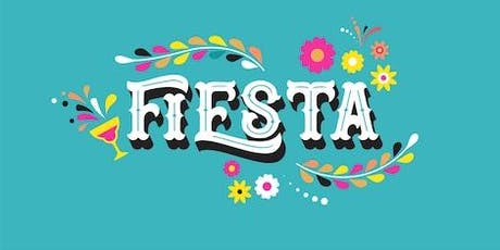 Session 2: 2019/20: Spanish Fiesta with Señora Piper K-4 Mondays  tickets
