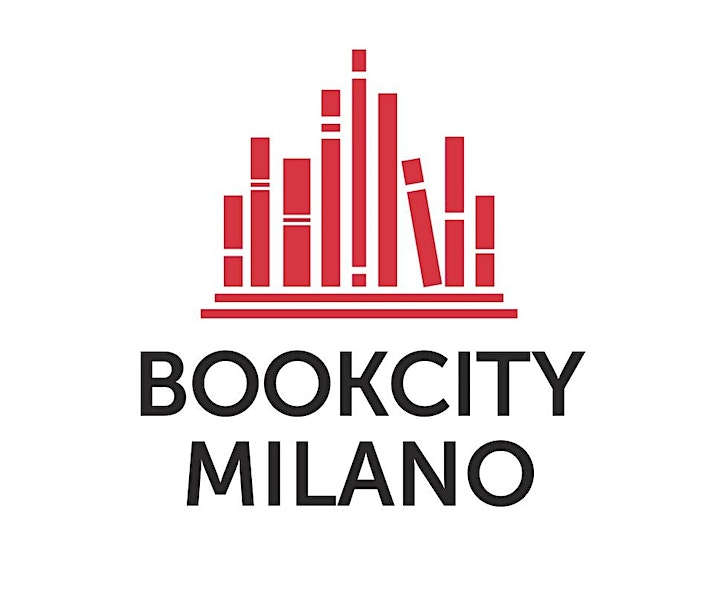 Immagine BookCity 2019 | The Friendship Tour